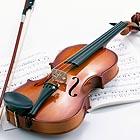 防音マンション,楽器可,声楽可:音響効果