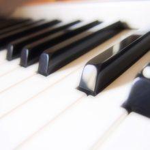 防音賃貸マンション ラシクラス:グランド ピアノ防音