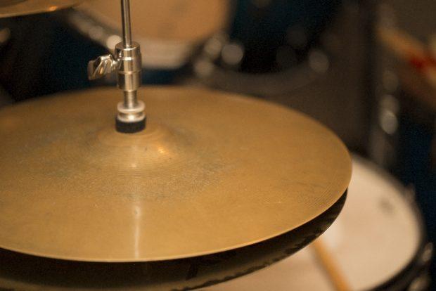 防音賃貸マンション ラシクラス:ドラム可 賃貸