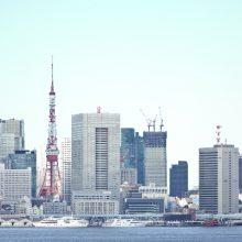 防音賃貸マンション ラシクラス:不動産投資 東京