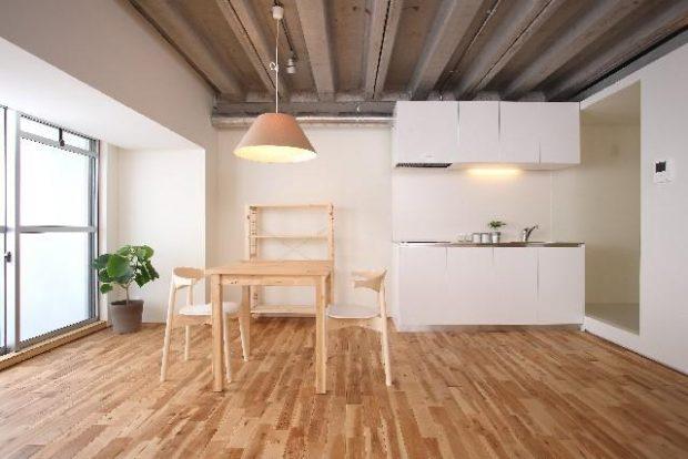 防音賃貸マンション ラシクラス:防音マンションと一般的なマンション、防音対策はどれくらい違うの?