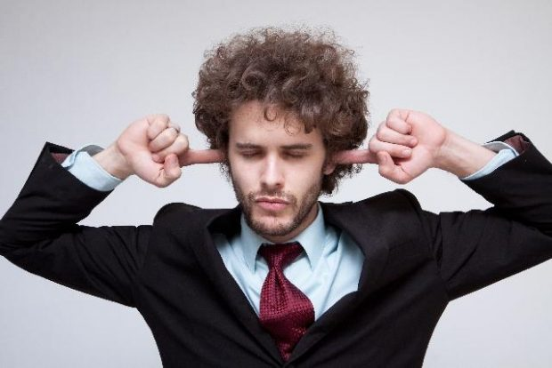 防音賃貸マンション ラシクラス:マンション暮らしの悩み・・・近くの部屋がうるさい!