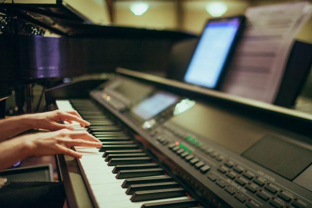 :練習しただけ上手くなる!楽器を演奏できるマンションに住もう