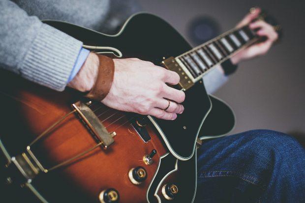 :楽器を練習する場所を確保したい!