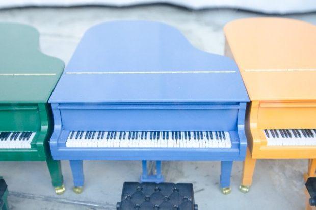 :マンションで音楽を楽しみたい!自宅ならではの音楽の楽しみ方