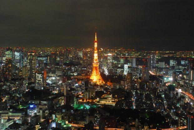 :東京にある防音の賃貸マンションの現状
