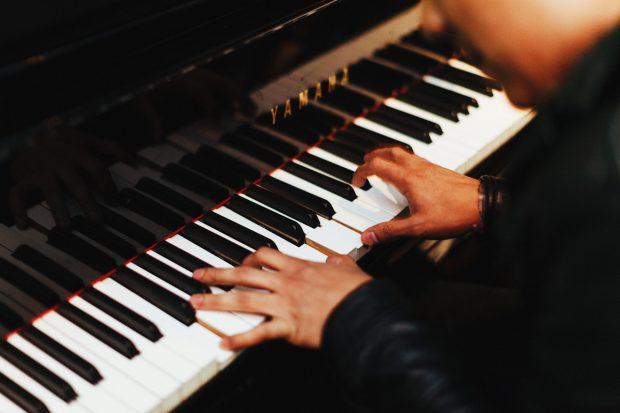:自宅で思う存分ピアノを練習したい!でも、騒音トラブルが心配!