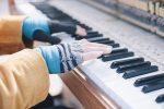 :アパートやマンションでも練習したい!そのような音大生の願いを叶える
