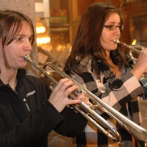 :管楽器を演奏するなら・・・簡単にできる防音対策とは?